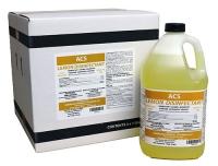 thumb_Lemon-Disinfectant