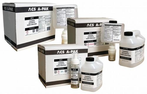 foaming-antiseptic-hand-sanitizer-trio65